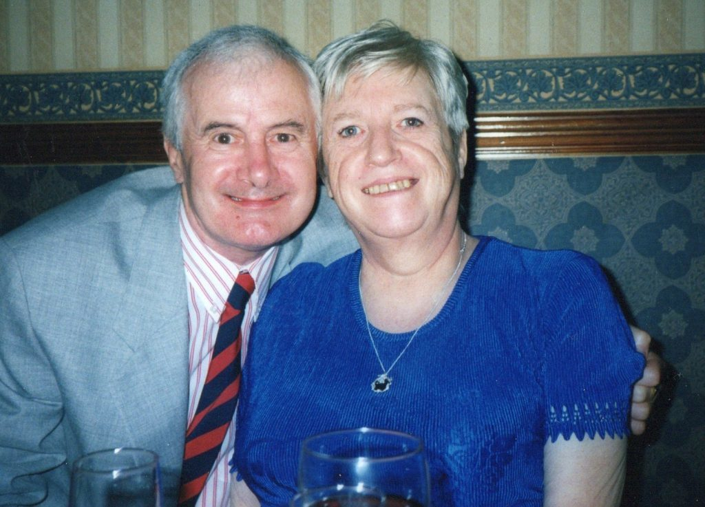 Tommy and his wife 2.jpg