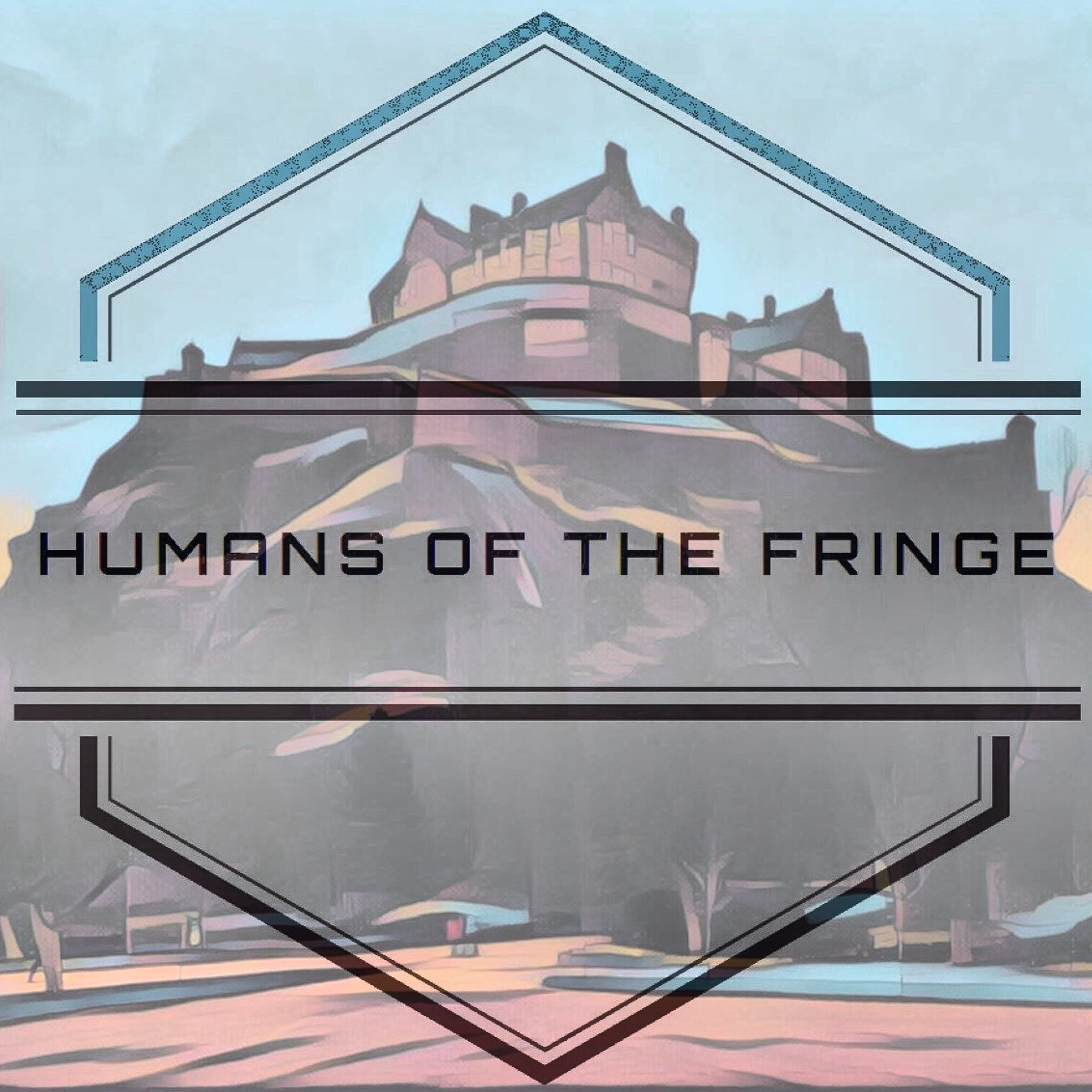 Humans of the Fringe