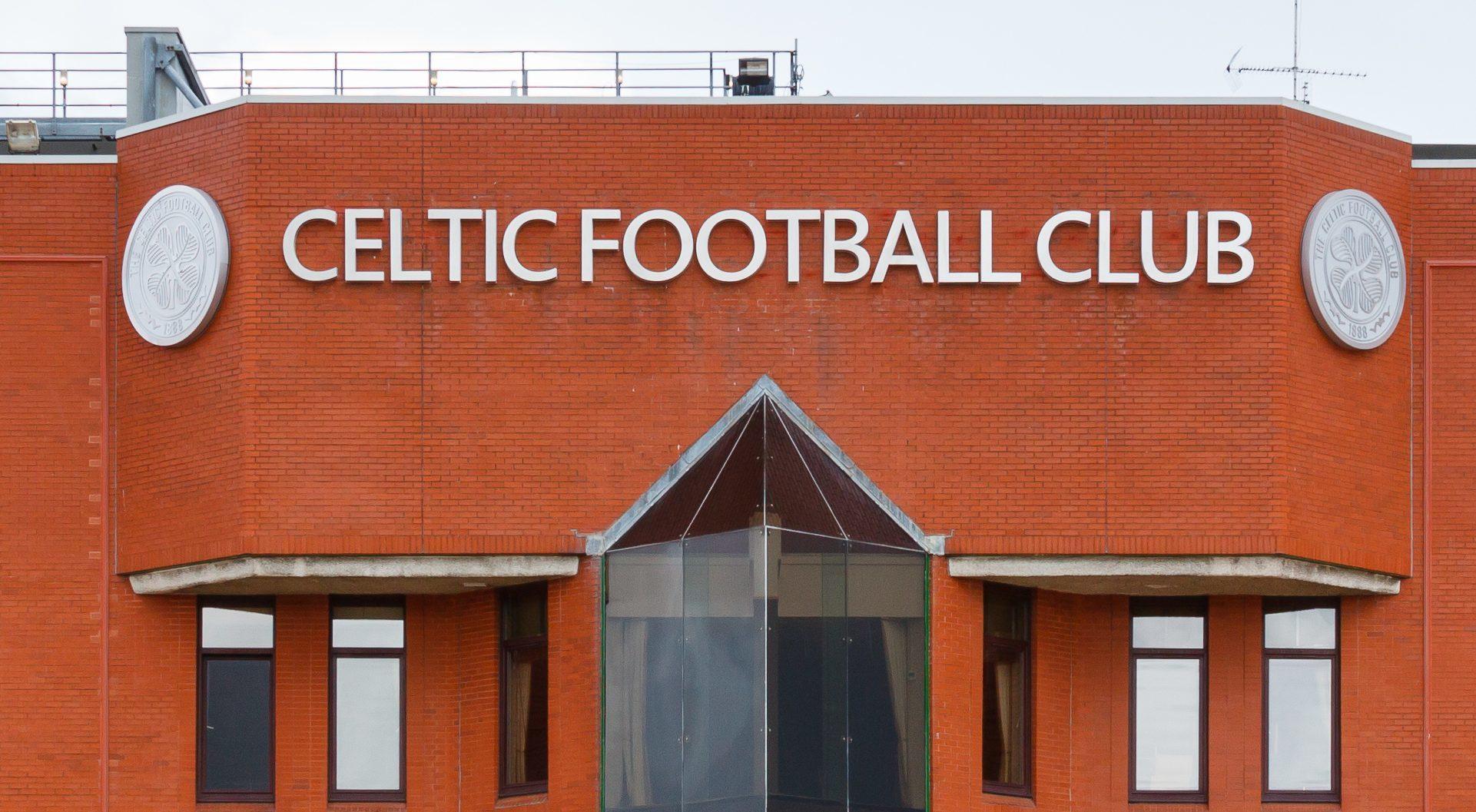 Celtic Park (Getty Images)