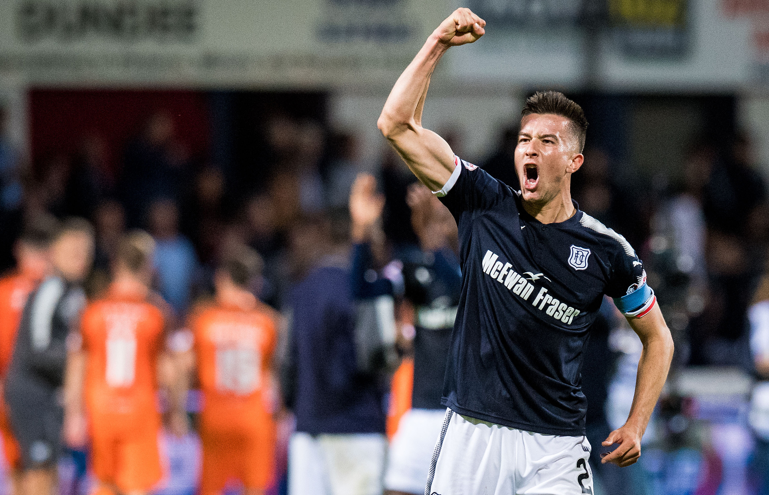Betfred Cup: Rangers run riot against Dunfermline and ...