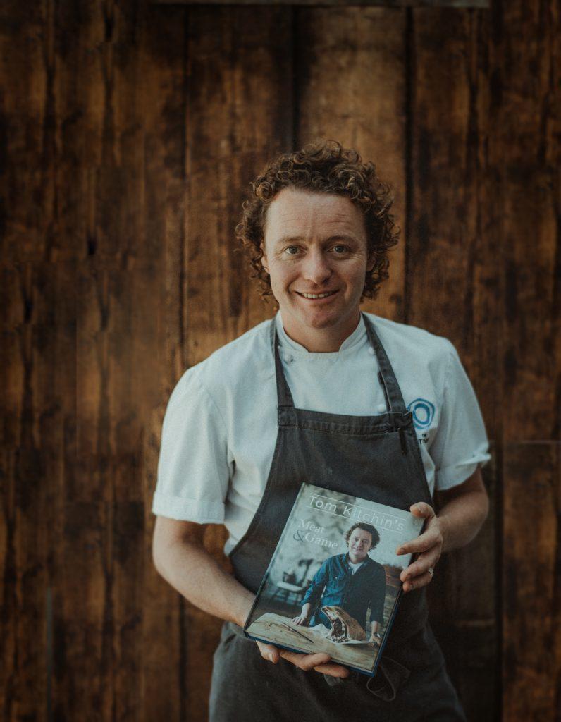 Tom Kitchin (www.schnappsphotography.com)
