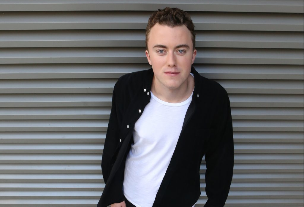 Tom Lucy (Andy Hollingworth)