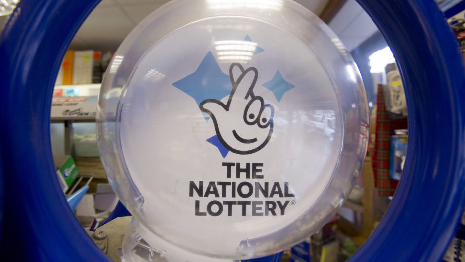 Projects across the country are benefiting from a share of the money awarded by National Lottery Awards for All Scotland