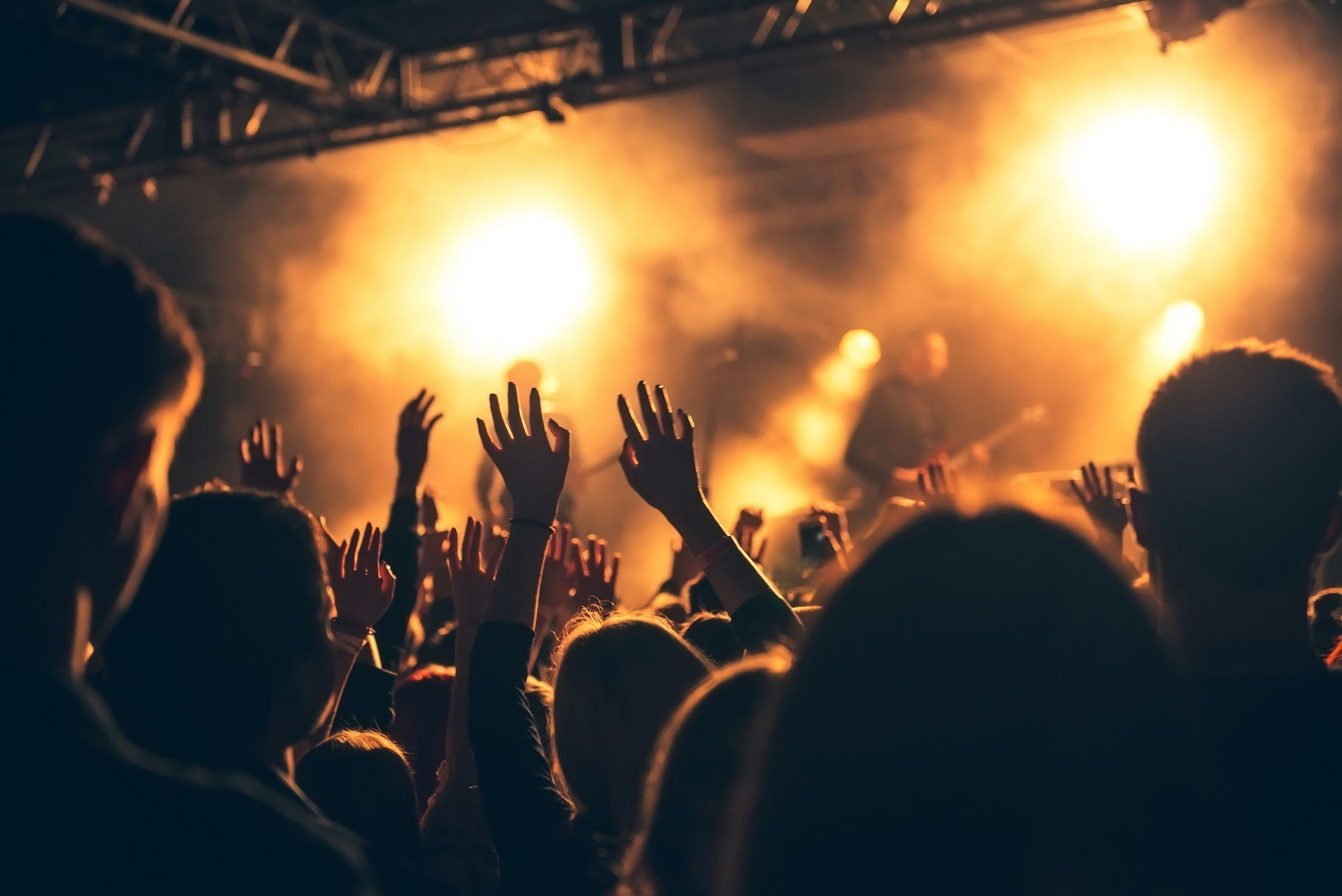 Ticket tours continue to be a nuisance (iStock)