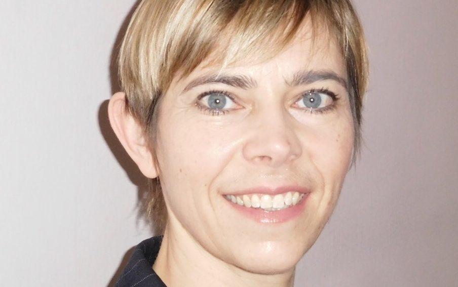 Alison Douglas, CEO of Alcohol Focus