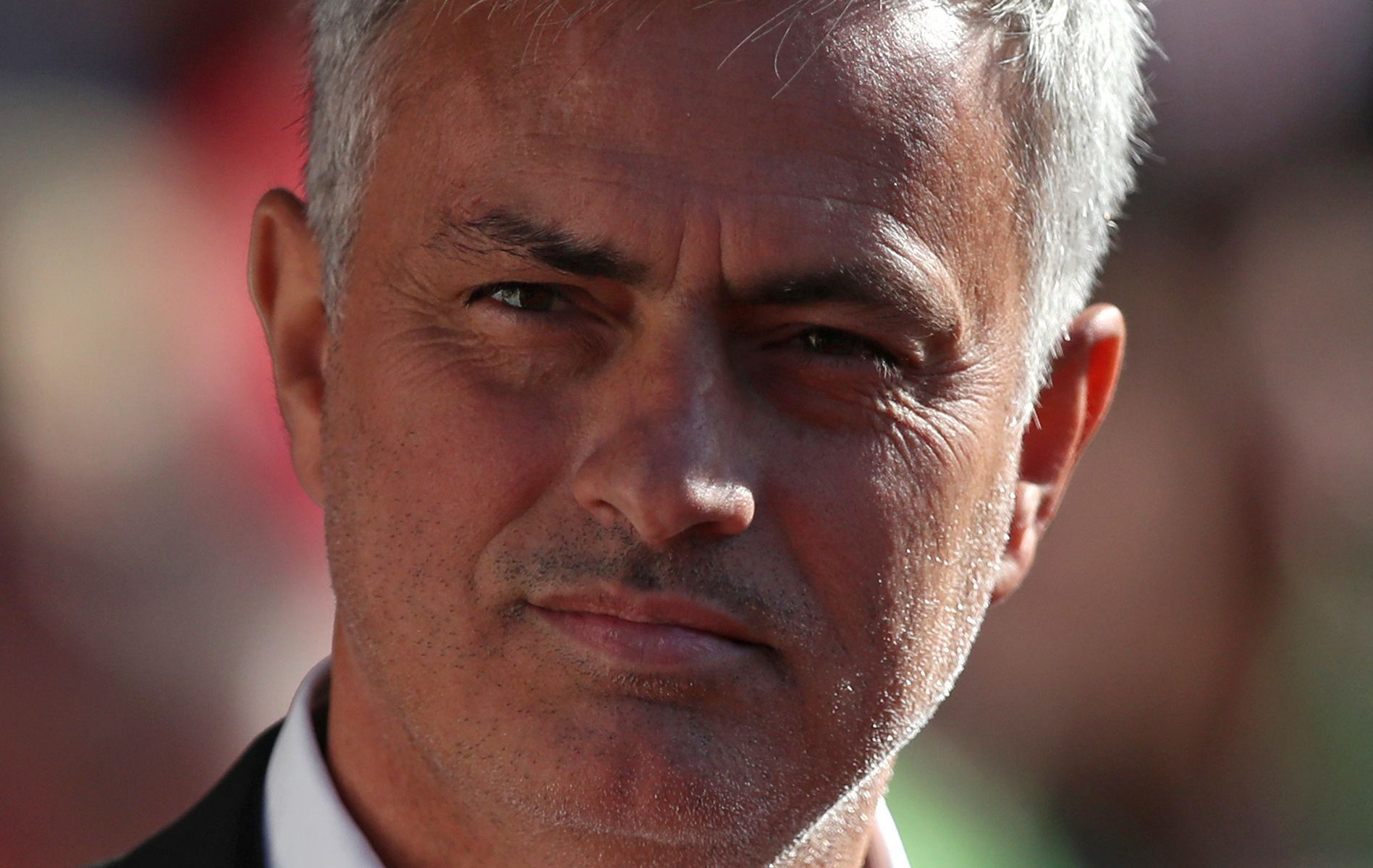 Manchester United manager Jose Mourinho (Andrew Matthews/PA Wire)