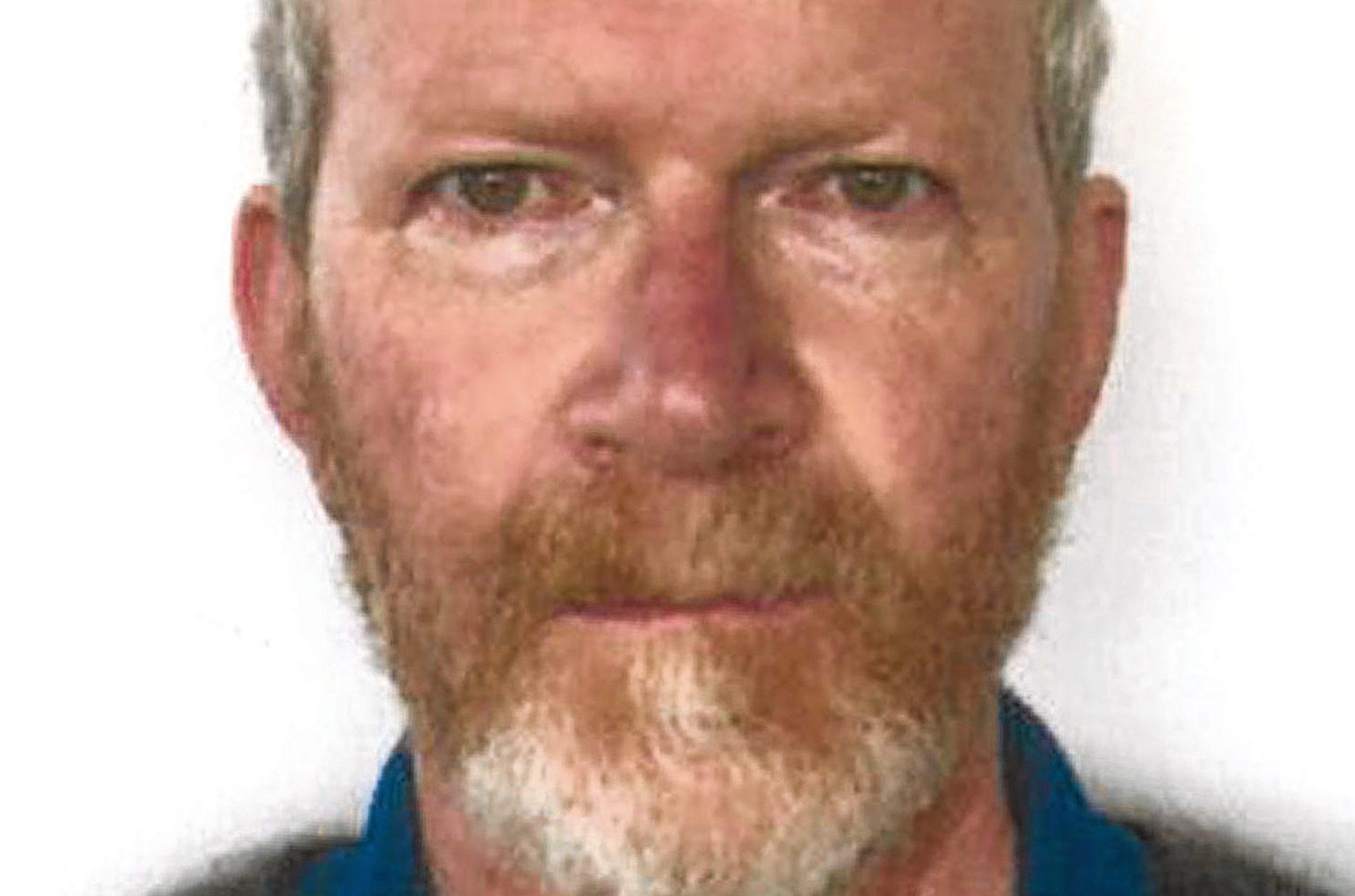 Alasdair Macleod (Police Scotland/PA Wire)