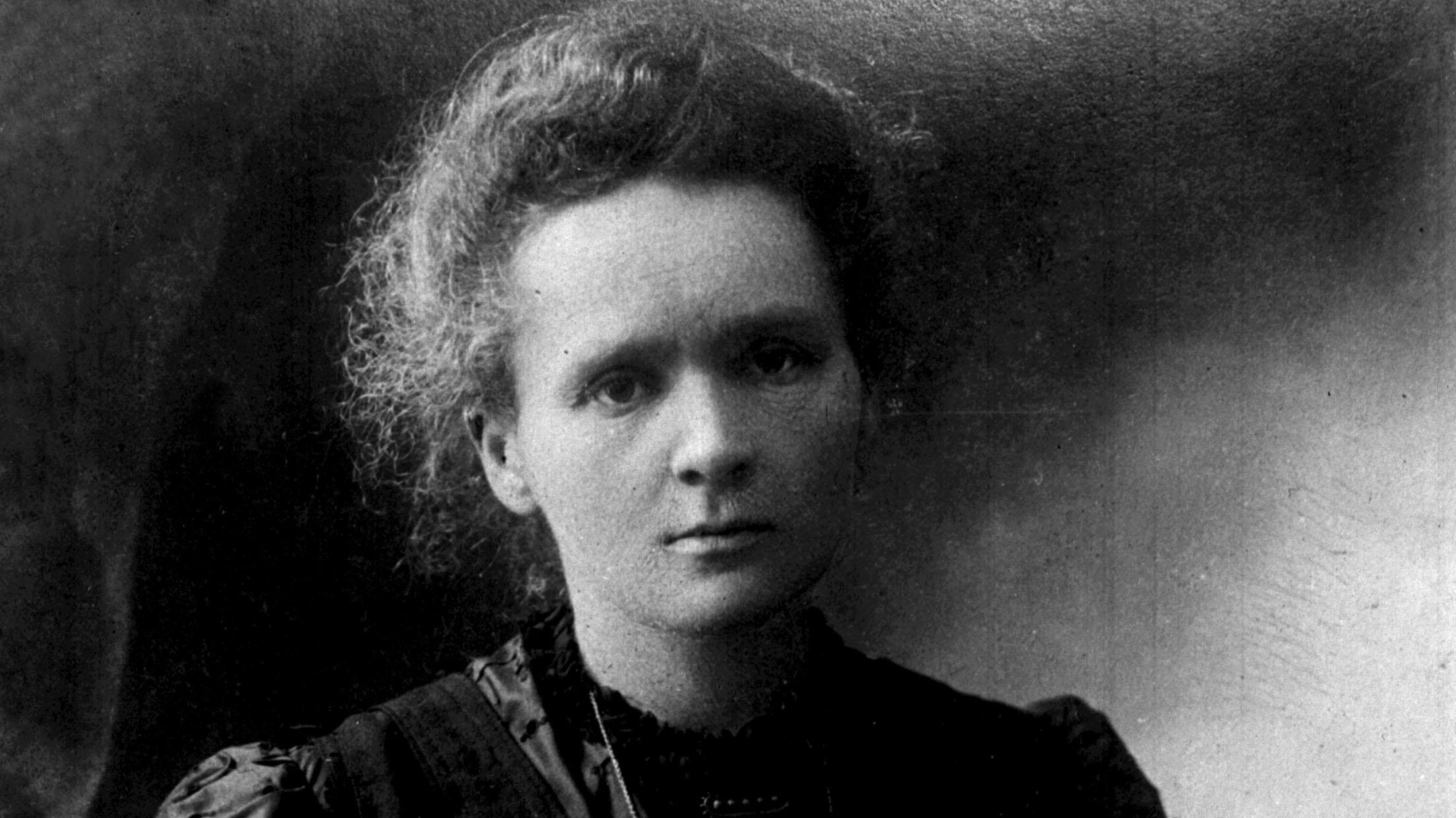 Marie Curie (PA)