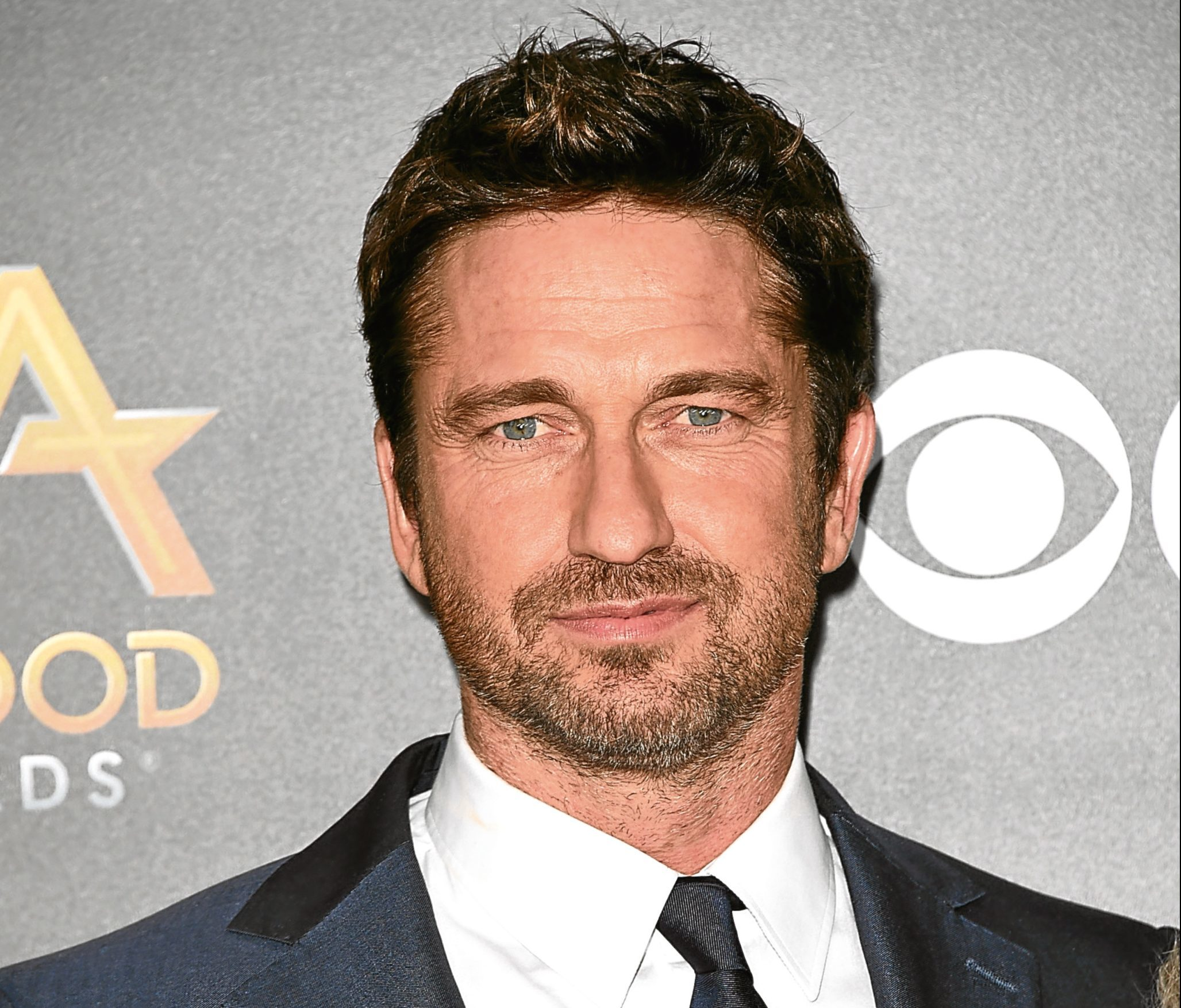 Gerard Butler (Jason Merritt/Getty Images)