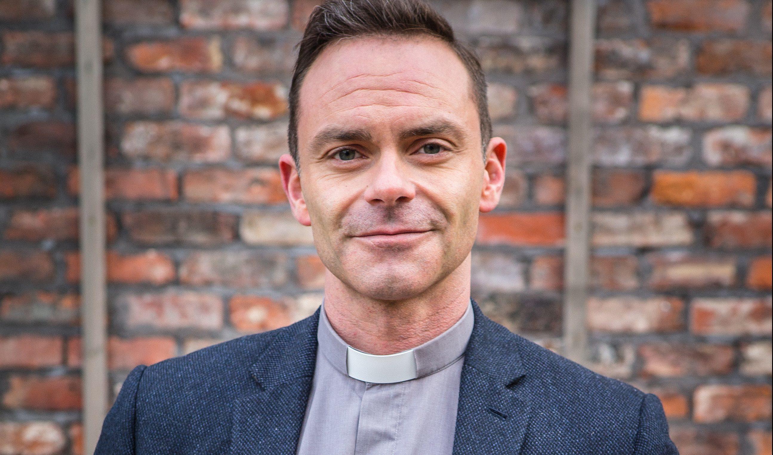 Daniel Brocklebank (ITV)