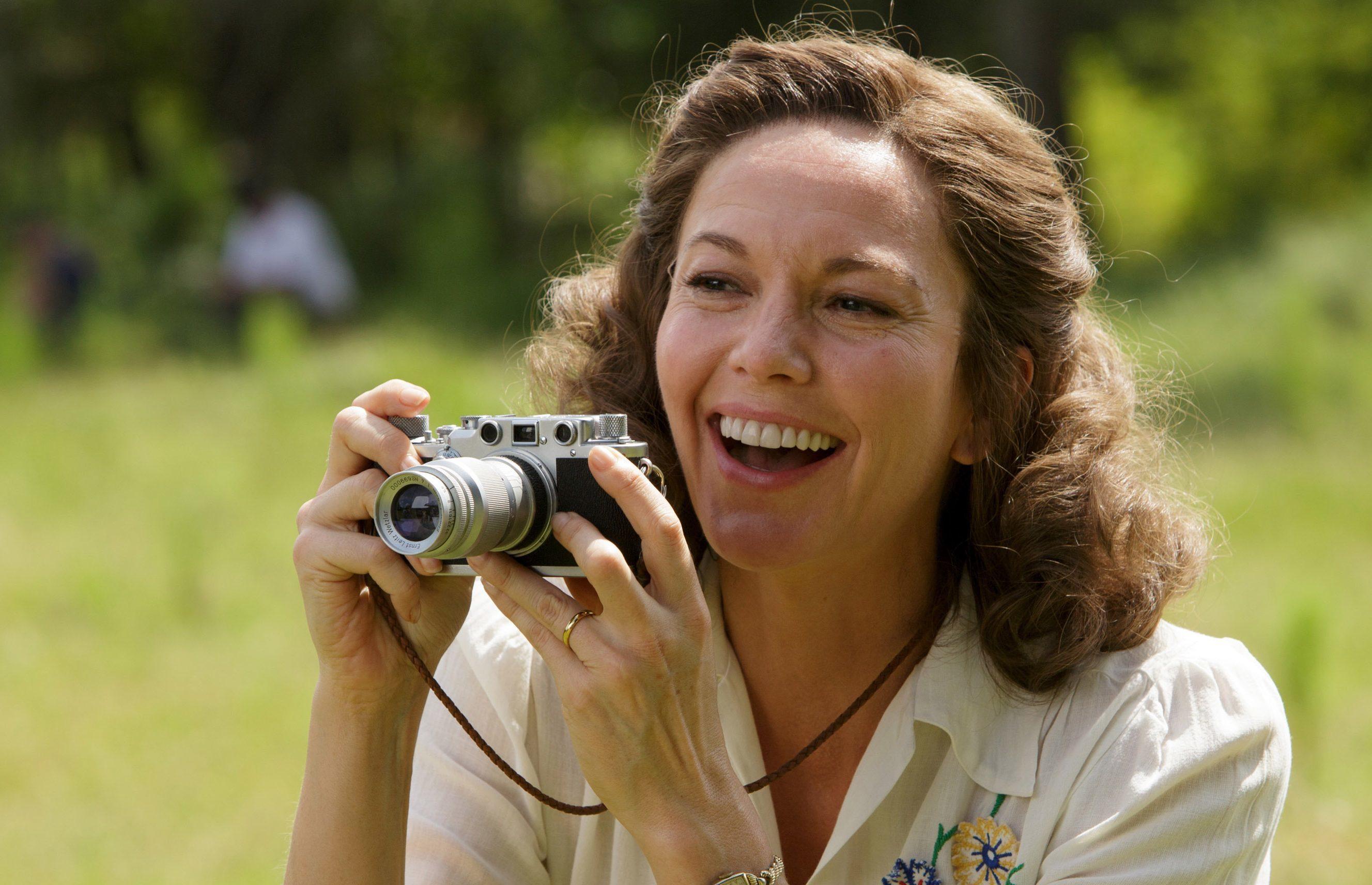 Diane Lane in Trumbo (PA Photo/entertainmentone)