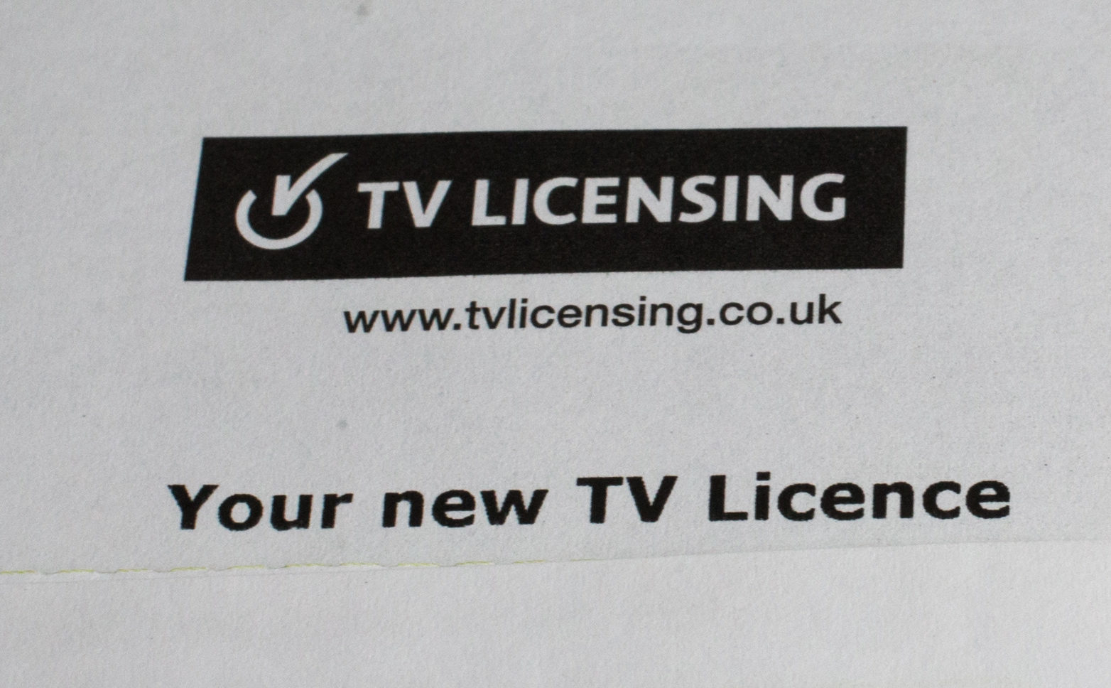 The TV licence fee is set to rise (Steve Parsons/PA Wire)