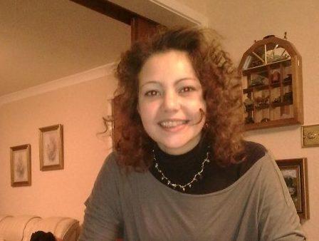 West Lothian woman Julie died of mystery injuries in Israel in 2015.
