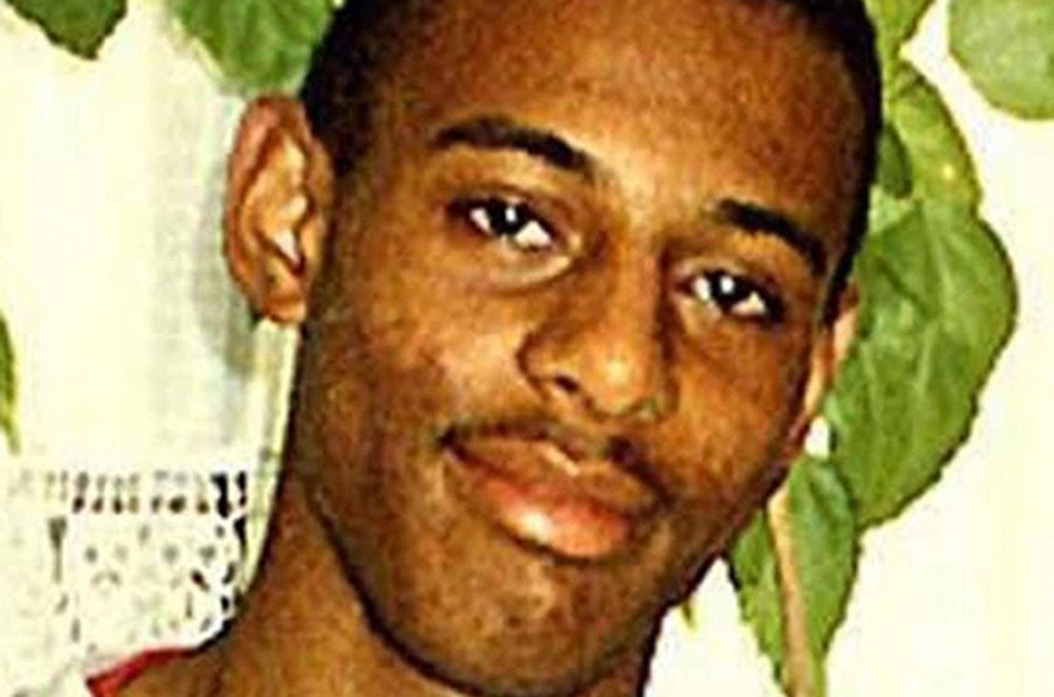 Stephen Lawrence (Family handout/PA Wire)