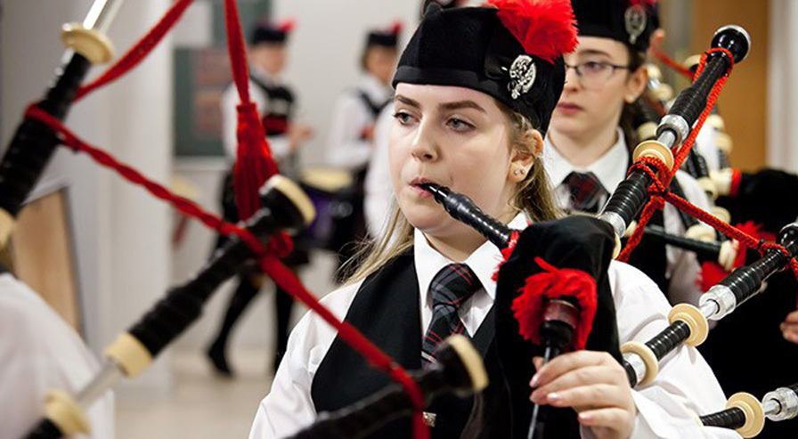 Eilidh Macleod (Piping Press)