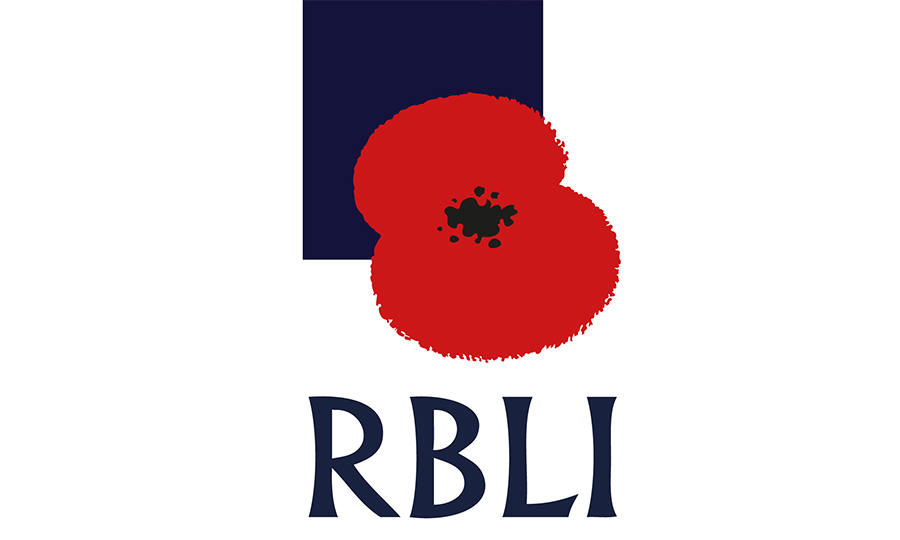 The RBLI