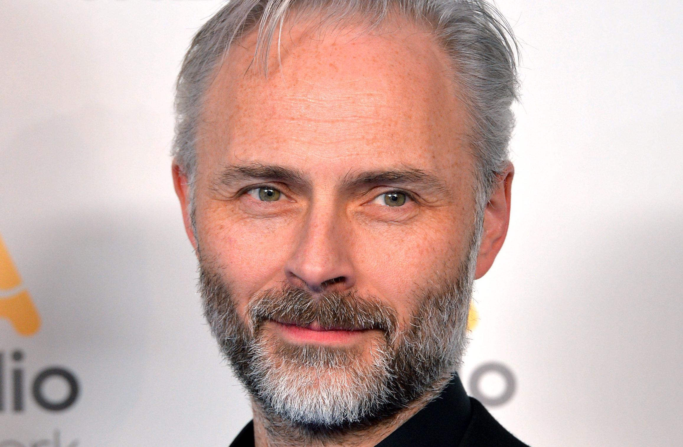 Mark Bonnar (Dominic Lipinski/PA Wire)