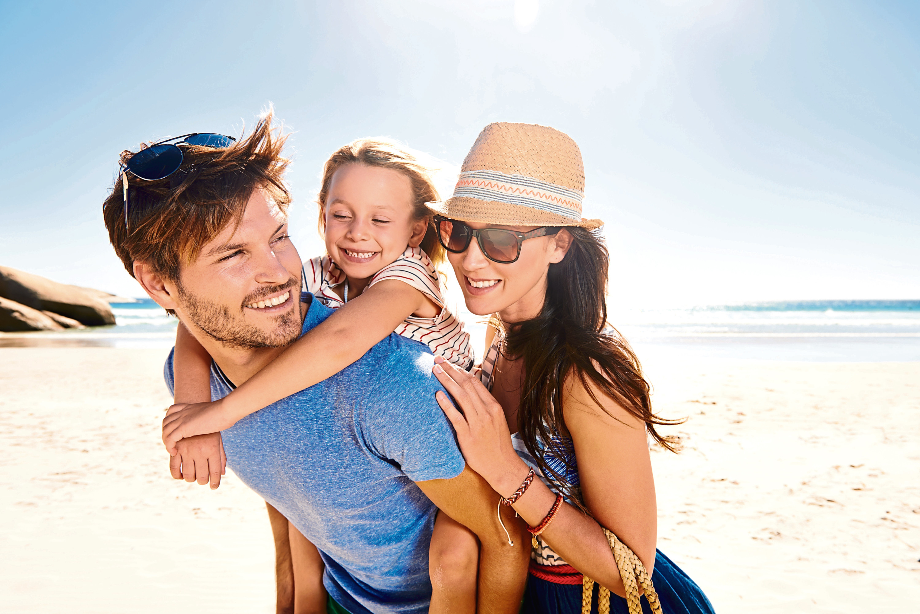 Enjoy a trip this summer without breaking the bank (Getty Images)
