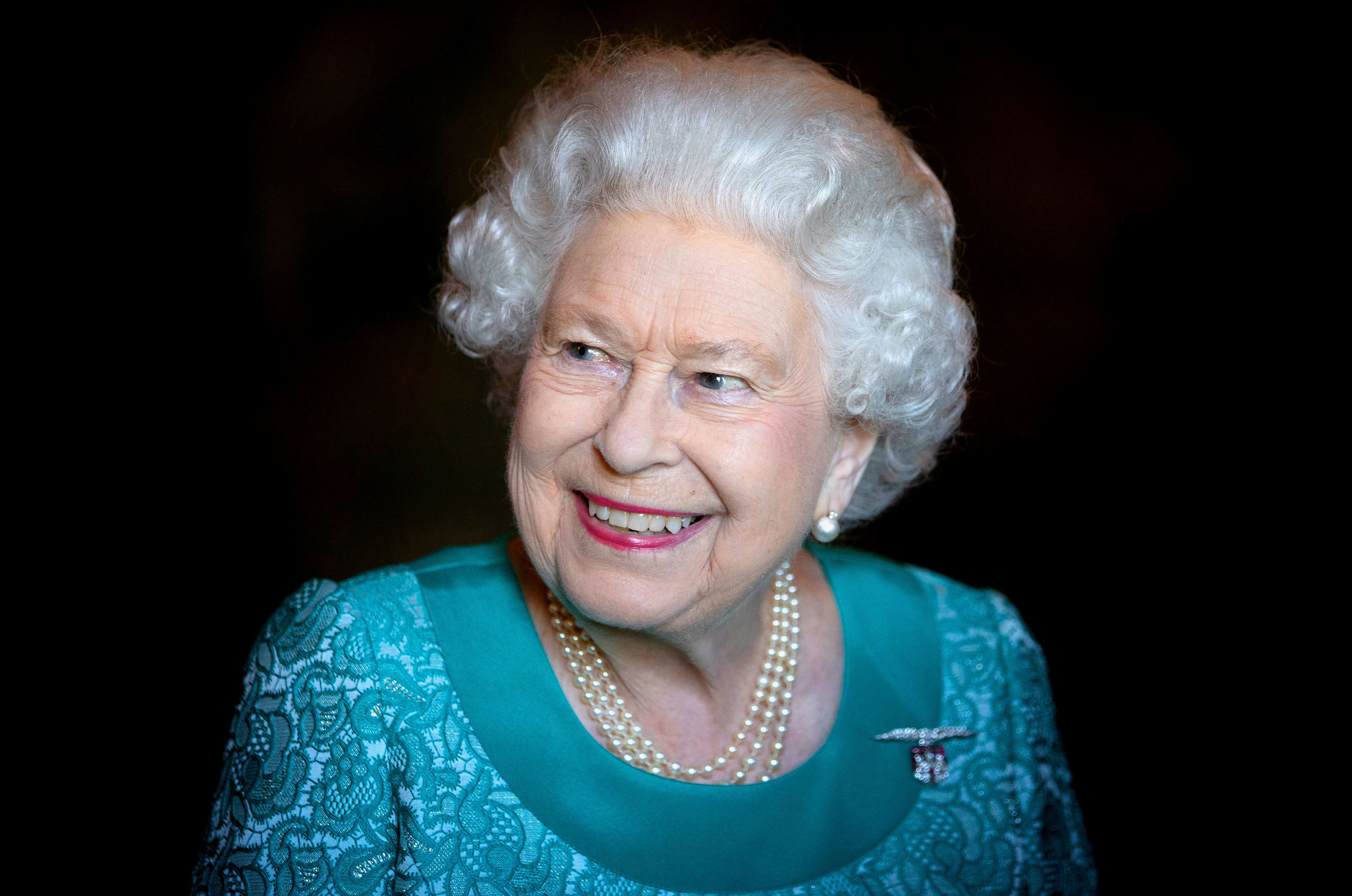 Queen Elizabeth II income from her private Duchy of Lancaster estate has increased by almost a million pounds to just over £20 million, new accounts have revealed. (Jane Barlow/PA Wire)