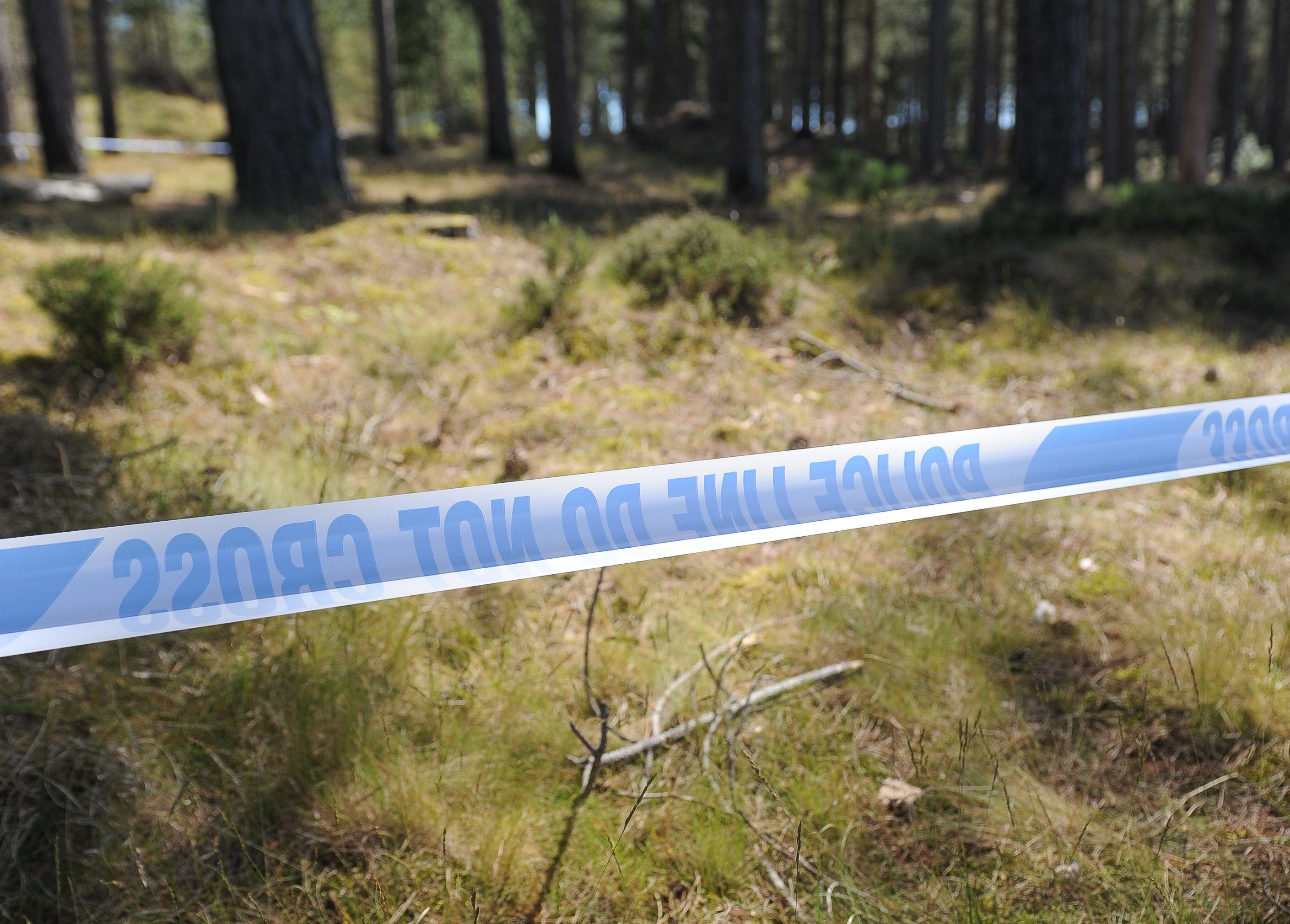 Missing Dumfries woman has been found dead.