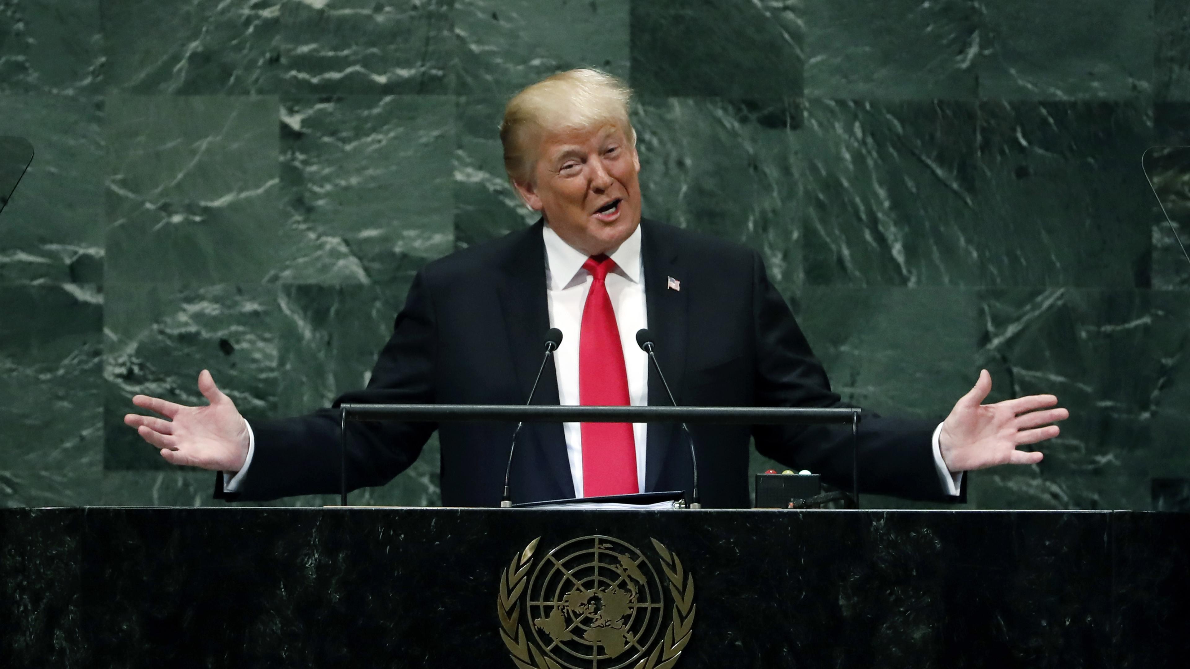 Donald Trump (PA)