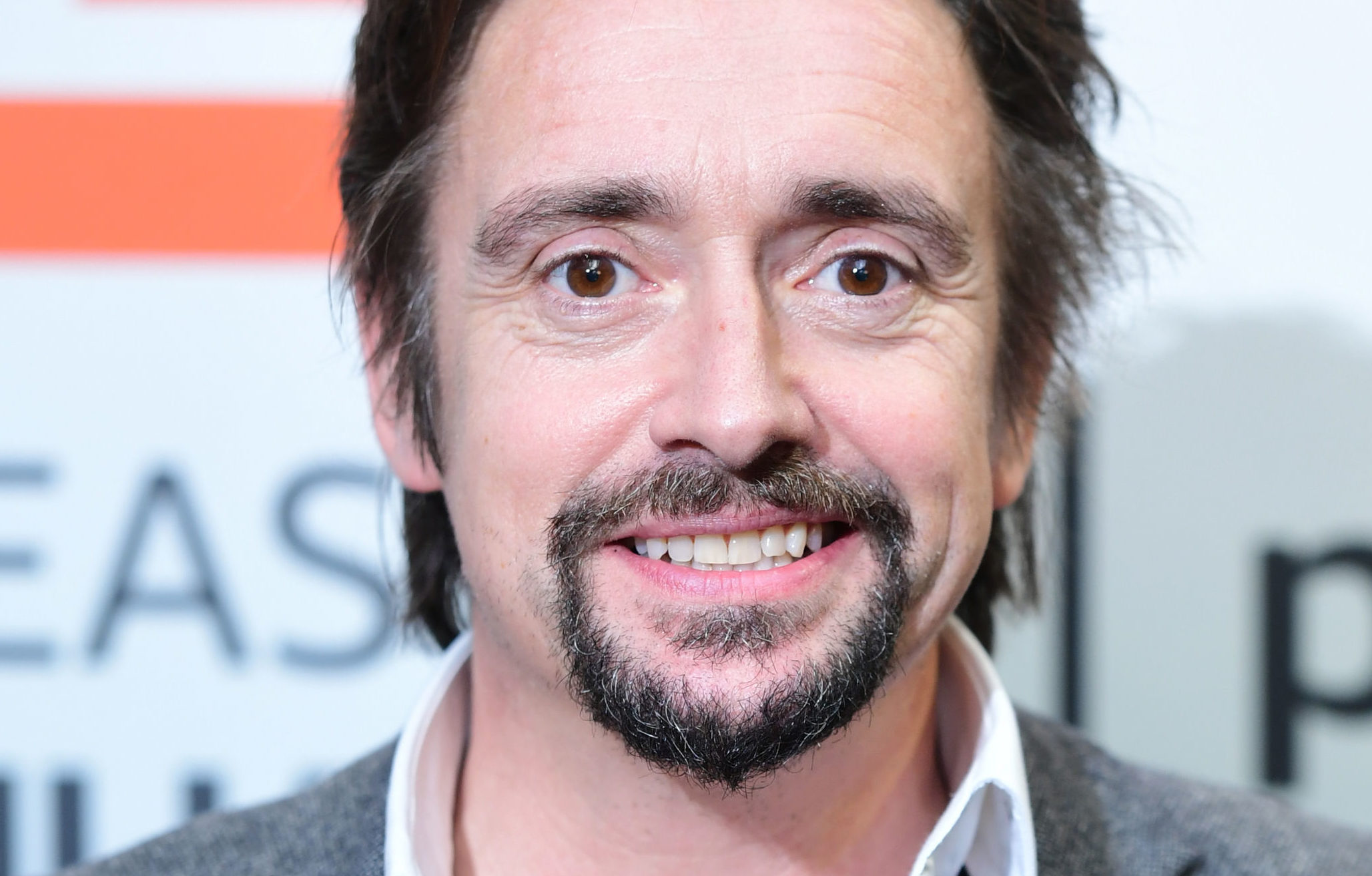 Richard Hammond (Ian West/PA Wire)