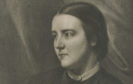 Sophia Jex-Blake, one of the Edinburgh Seven