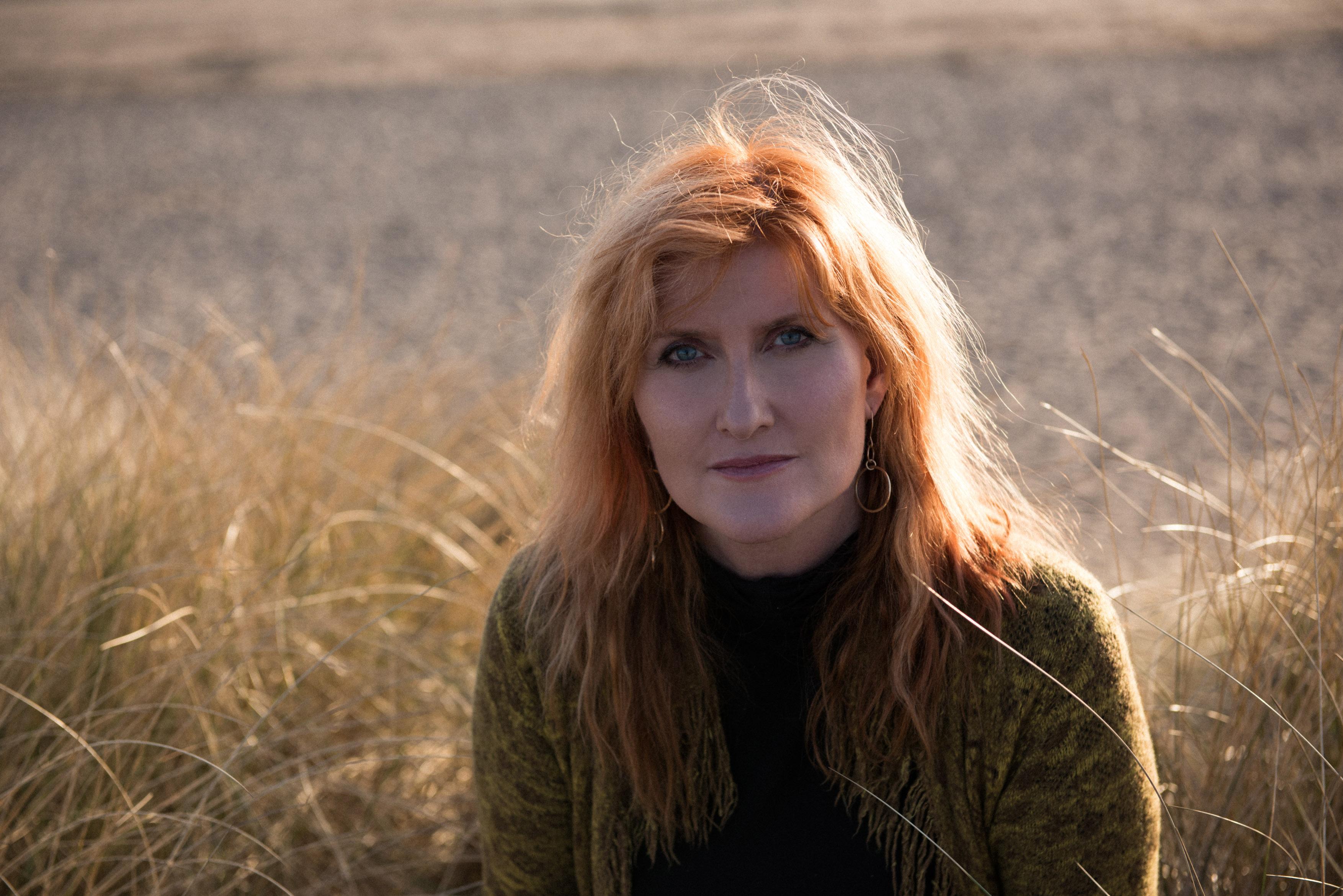 Eddi Reader is heading to Rewind Festival (Genevieve Stevenson)