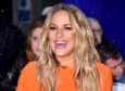 "Caroline Flack has defended Love Island following the deaths of two former contestants, saying negative headlines about the show made her ""angry""."
