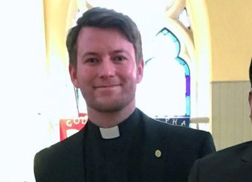 Dr Elijah Wade Smith, has been sacked as a Church of Scotland minister after multiple women made complaints about him.