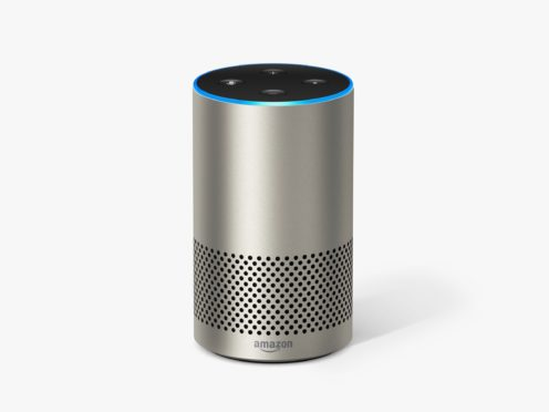 Amazon's Alexa is being trained to recgonise more UK regional dialects.