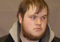 Connor Ward plotted attacks on Scots mosques