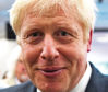 Boris Johnson has been announced as the new prime minister of the UK.