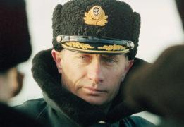 1,600 arrested in anti-Putin riots across Russia