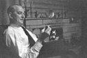 Harry Allan, one of the United Kingdom;s last hangmen