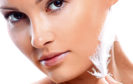 Get clean, healthy skin for 2020