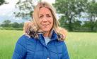 Linda Jones, founder of the Salus Fatigue Foundation