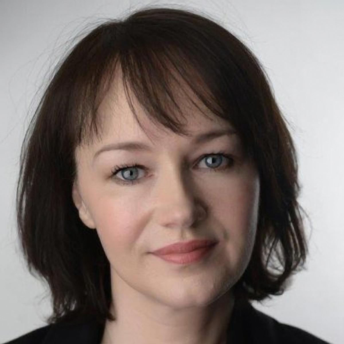 Fiona Duncan