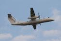 A CemAir flight
