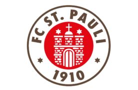 Scots fans' fury as German football club St Pauli listed on UK counter terror list