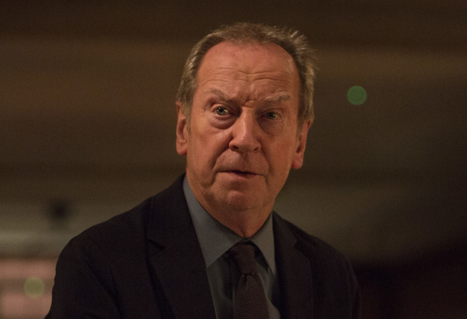 Bill Paterson in Fleabag