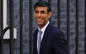 Chancellor Rishi Sunak urged to protect access to cash in Budget