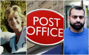 Scots postmasters demand public inquiry into IT fiasco that led to theft slurs, bankruptcy and lives destroyed