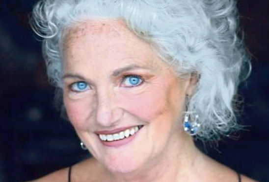 Today, Louise Jameson is a director as well as an actor