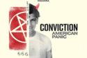 Conviction : American Panic
