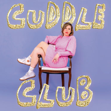 cuddle club