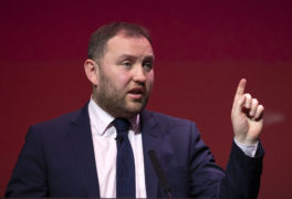 Labour MP Ian Murray urges UK Government to include Scottish football in fan-led review