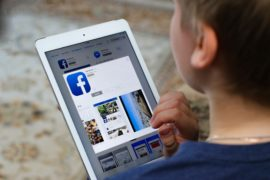 Lockdown brewing perfect storm for offenders to abuse children online, says NSPCC