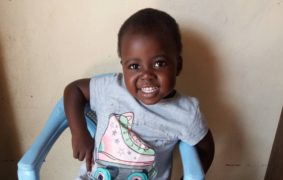 Scots charity's gift of vital operating equipment is saving thousands of lives in Malawi