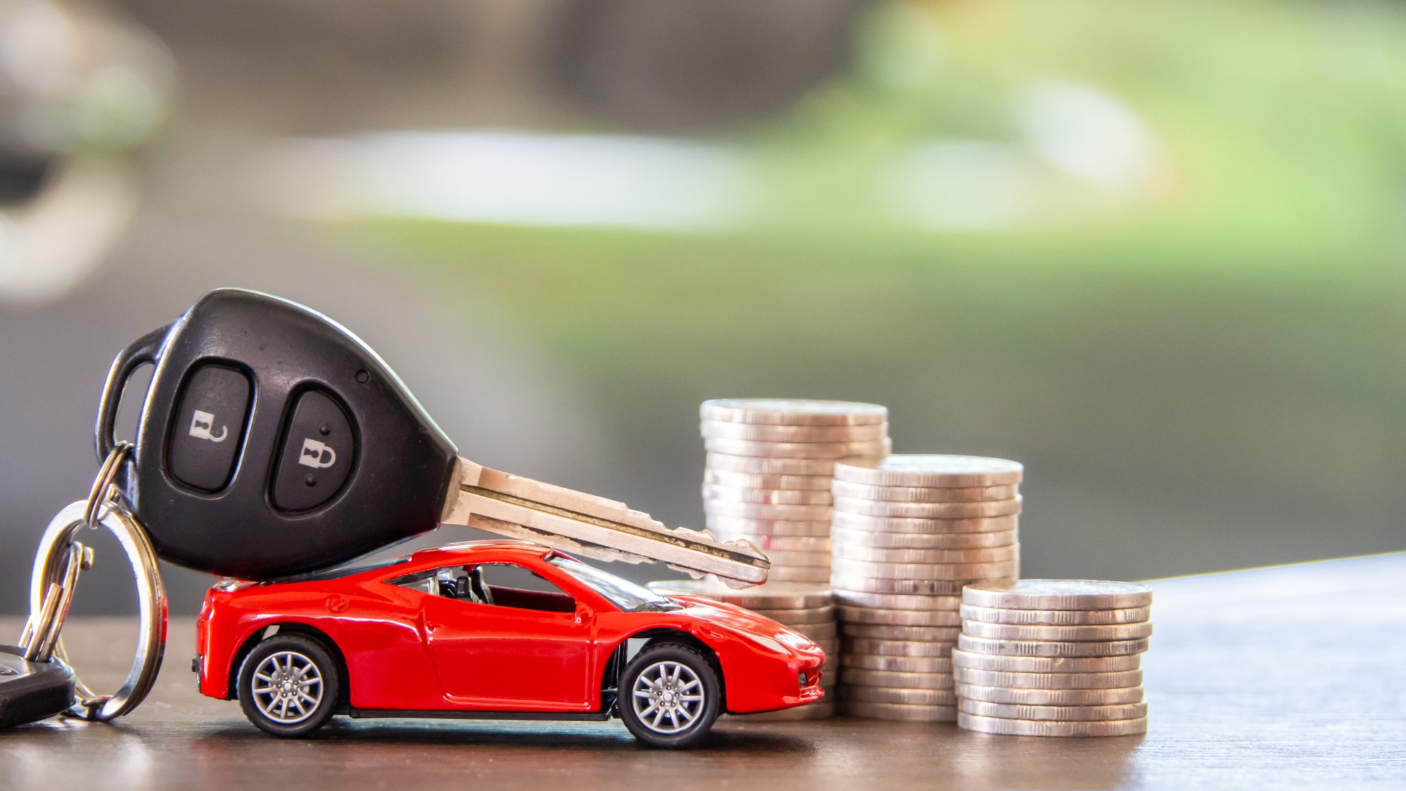 быстрый кредит под залог автомобиля мастер займ